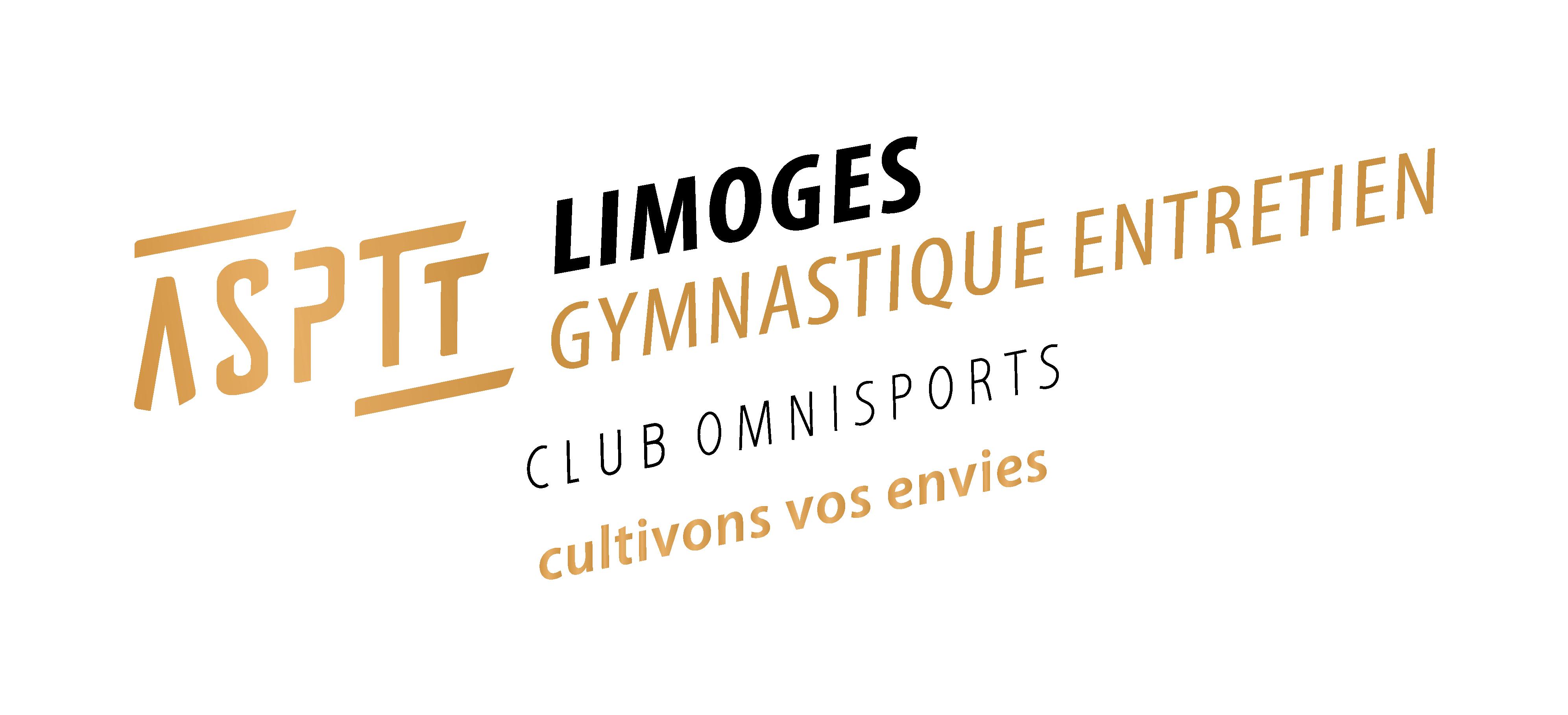 Section Gymnastique d'entretien et de maintien